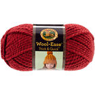 Wool-Ease Thick & Quick Yarn N /A