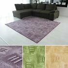 New Carpet SAN MARCO rug mat floor area small rugs fluffy mat room home large