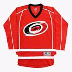 NHL Official Licensed Replica Long Sleeve Team Player Jersey Collection Men's