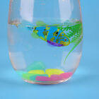 Aquarium Swimming Fish Home Decoration Fishbowl Electron Power Driven For Fun