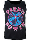 Movie Heavyweights Tony Perkis Power Perkisizing Camp Hope Tank top fitness