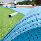 Artificial Grass Landscaping Foam Underlay Shockpad 8mm - FREE Delivery!