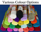 Floristry Crepe Paper Roll for Flower Making Crafts - 25x250cm