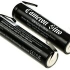 Replacement Battery For 17670 WITH TABS 2pcs/pack