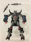 "Buy ""Transformers The Last Knight BERSERKER Premier Edition Deluxe Class New Loose"" on EBAY"