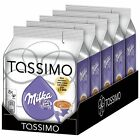 Tassimo Milka Hot Chocolate Pods T DISCs 8 16 24 32 40 80 ☕ Cups Servings