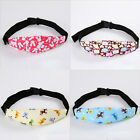 1PCS New Safety Baby Kids Stroller Car Seat Sleep Aid Head Support Holder Band