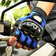 WL Pro biker Gloves - Bike / Motorcycle / Cycle Riding Gloves Biker Gloves. <br/> Premium Quality ★ Fast Shipping ★ Free Shipping ★.