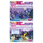 MY LITTLE PONY FRIENDSHIP IS MAGIC CHARIOT CART PLAY SET TOY