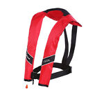 Life-Jacket-Vest-Preserver-Adult-Fishing-Boating-PFD-Auto-Manual-Inflatable