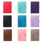 Magnetic PU Leather Book Flip Wallet Case Case For  iPad Air 2/IPAD 6