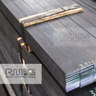 Stainless Steel Flat Bar Metal Various Diameters to Choose from 316 Marine Grade