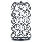 K-cup Holder 35 Pods K-cup Storage Chrome Coffee Pods Holder NEW! Free Shipping