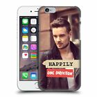 OFFICIAL ONE DIRECTION 1D MIDNIGHT MEMORIES CASE FOR APPLE iPHONE PHONES