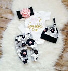 us-seller-newborn-baby-girl-floral-clothes-romper-pants-leggings-hat-outfit-4pcs