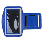 T8 Cycling Running Jogging Sports Gym Armband Case Cover for iPhone 4 D8H9
