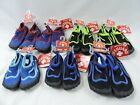 Official LIFEGUARD Activity Waterproof Indoor/Outdoor Shoes Multi Colors/Sizes