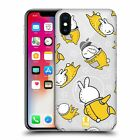HEAD CASE DESIGNS SPACE ANIMALS HARD BACK CASE FOR APPLE iPHONE PHONES