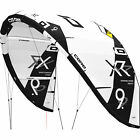 Core Riot XR5 weiss BrightWhite kite only *BEIM CORE PRO SHOP FEHMARN*