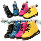 Baby Winter Shoes kids Martin Boots Casual Boys Girls Warm Ankle Snow Boots Hot