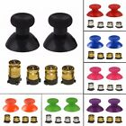 Replacement Thumbsticks + Bullet ABXY Buttons for Xbox One Controller Shell