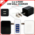 Silicone Soft Slim Rubber Protector Gel Case Cover Skin for Android Phone LG G2