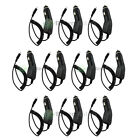 1 2 3 4 5 10 Lot 2 AMP Micro USB Car Charger for Samsung Galaxy Tab 4 Pro A S2
