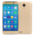 Unlocked 4.5'' Android 5.0 Smartphone Mobile Cell phone 3G GSM 4 Core Dual SIM