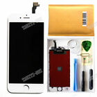 For iPhone 5 5S & 5C LCD Replacement Touch Screen Digitizer Display Assembly