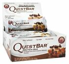 Quest Nutrition Quest Bar Pack of 12 bars