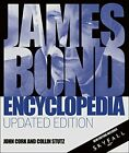 James Bond Encyclopedia Updated Edition (Dk) by DK Book The Fast Free Shipping $47.88 USD on eBay