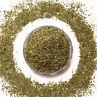 MATE GREEN Delicious Yerba Mate Tea Loose Leaf