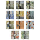 STEPHANIE LAW IMMORTAL EPHEMERA LEATHER BOOK WALLET CASE FOR APPLE iPHONE PHONES