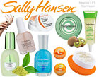 Sally Hansen Nail Treatment Growth Moisturizer Cuticle Remover 8 Variations