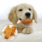 Soft Pet Puppy Chew Play Squeaker Squeaky Plush Sound For Dog Funny Food Toys