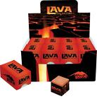 Lava CHLAVA16 Chalk 16, 2 Piece Boxes $67.95 USD on eBay