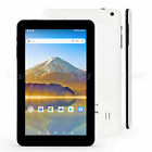 9''inch XGODY ANDROID 5.1 TABLET PC HD SCREEN QUAD CORE CAMERA 1GB+8GB WIFI A7