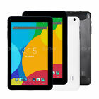 9''inch Xgody Android 6.0 Tablet Pc Hd Screen Quad Core Camera 1gb+16gb Wifi A7