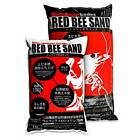 SHIRAKURA RED BEE SAND active substrate soil for freshwater shrimp caridina