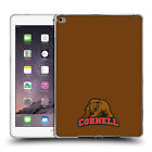 OFFICIAL CORNELL UNIVERSITY SOFT GEL CASE FOR APPLE SAMSUNG TABLETS