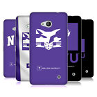 OFFICIAL NEW YORK UNIVERSITY NYU SOFT GEL CASE FOR NOKIA PHONES 1