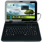 """9""""INCH Quad Core Android 4.4 Tablet PC Dual Camera A7 8GB HD Dual Camera WiFi"""