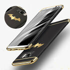 Shockproof Batman Ultra Thin Hard Case Cover For Samsung Galaxy Note 8/S8/7 J710