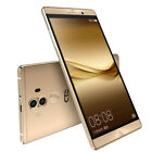 Neueste 6 Zoll Android 6.0 Smartphone Handy Quad Core Dual SIM Mobile phone GPS