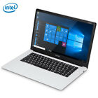 CHUWI LapBook 64GB 10000mAh PC Laptop 15.6 inch Windows10 Netbook 1080p WiFi
