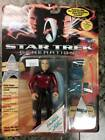 Star Trek: Generations Action Figures