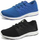 New Lonsdale Peru Mens Trainers ALL SIZES AND COLOURS