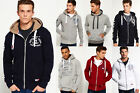 New Mens Superdry Hoodies Selection - Various Styles & Colours 2610
