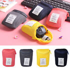 Charger Cover Mouse Power Adapter Case Soft Bag Storage