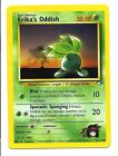 Pokemon Basic Card PICK ONE OR MORE FROM DROP DOWN MENU Free Shipping MACHOP